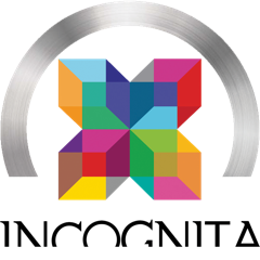 Logo Incognita